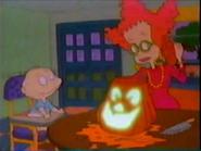 Candy Bar Creep Show - Rugrats 5