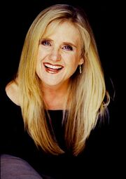 Nancy Cartwright.jpg