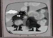 Rugrats - Sour Pickles 83