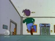 Rugrats - The Art Museum 173