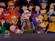 Rugrats - America's Wackiest Home Movies 183