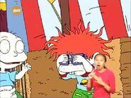 Rugrats - Clown Around 12
