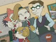 Rugrats - Early Retirement 24