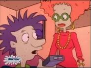 Rugrats - Kid TV 32