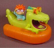 BurgerKing-AquaReptar