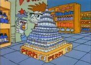 IncidentInAisleSeven-PerpiColaCanPyramid