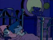 Rugrats - Angelica Nose Best 125