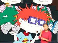 Rugrats - Clown Around 233