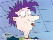 Rugrats - Incident in Aisle Seven 73