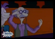 Rugrats - Reptar on Ice 147