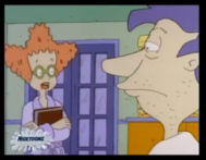 Rugrats - Reptar on Ice 8