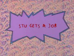 Rugrats - Stu Gets A Job.jpg