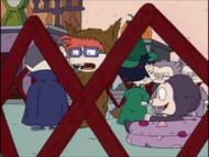 Rugrats - Curse of the Werewuff 175