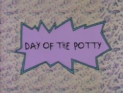 Rugrats - The Day Of The Potty.jpg