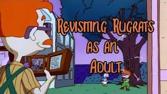 Revisiting_Rugrats_as_an_Adult