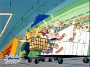 Rugrats - Incident in Aisle Seven 135