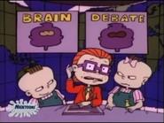 Rugrats - Kid TV 442
