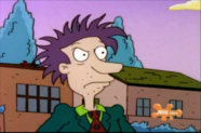 Rugrats - The Joke's On You 47