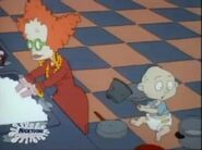 Rugrats - Weaning Tommy 145