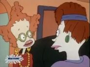 Rugrats - Weaning Tommy 218