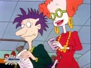 Rugrats - Incident in Aisle Seven 59
