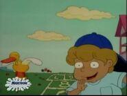 Rugrats - No Place Like Home 187