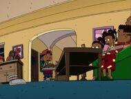 A Rugrats Kwanzaa - Rugrats (100)