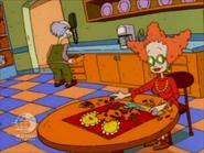 Rugrats - Angelica Nose Best 3
