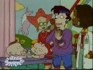 Rugrats - No Place Like Home 98