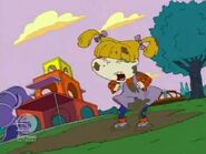 Rugrats - The Bravliest Baby 157