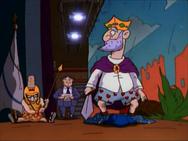 Chanukah - Rugrats 356