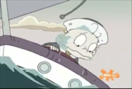 Rugrats - Dil's Bathtime 39