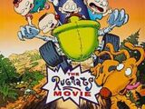 The Rugrats Movie (1998 film)