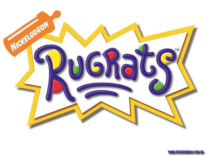 Rugrats Wiki