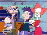 Rugrats - Incident in Aisle Seven 78