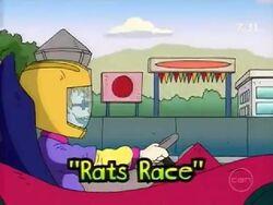 Rats Race Title Card.jpg
