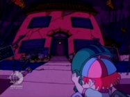 Rugrats - Chuckie's Wonderful Life 200