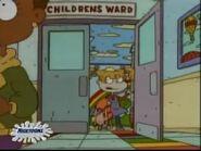Rugrats - No Place Like Home 70