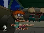Rugrats - Runaway Reptar 11