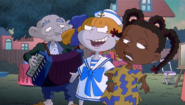 The Rugrats Movie 63