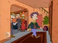 Rugrats - America's Wackiest Home Movies 33