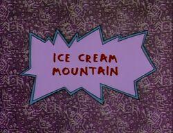 Rugrats - Ice Cream Mountain.jpg