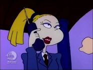 Rugrats - Hurry drew I'm getting a fax