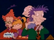 Rugrats - Reptar's Revenge 187
