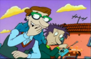 Rugrats - The Joke's On You 36