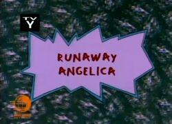 RunawayAngelica-TitleCard.JPG