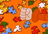 AngelicaNoseBest-AngelicaWrecksDidisJigsawPuzzle