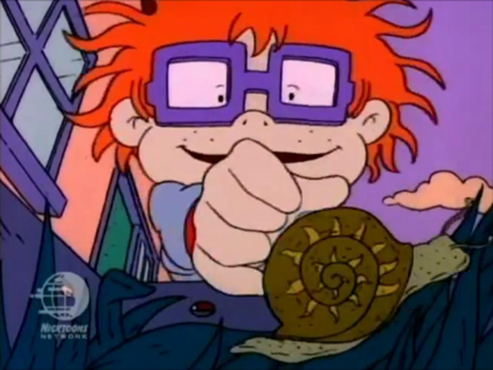 Rugrats - I Remember Melville 252.png