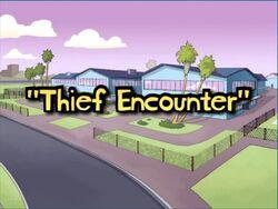 All Grown Up - Thief Encounter.jpg