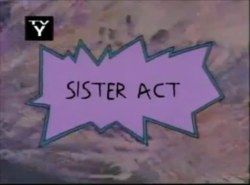 Sister Act Title Card.png